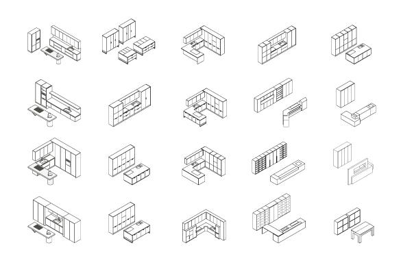 Our Philosophy | TM Italia Design Kitchens Projects - TM_Italia_Filosofia_Progettazione-su-Misura_kinetics_05
