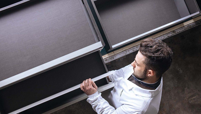 Certificazioni e ambiente | Progetti Cucine Design TM Italia - TM_Italia_Filosofia_centrale_03-1170x665