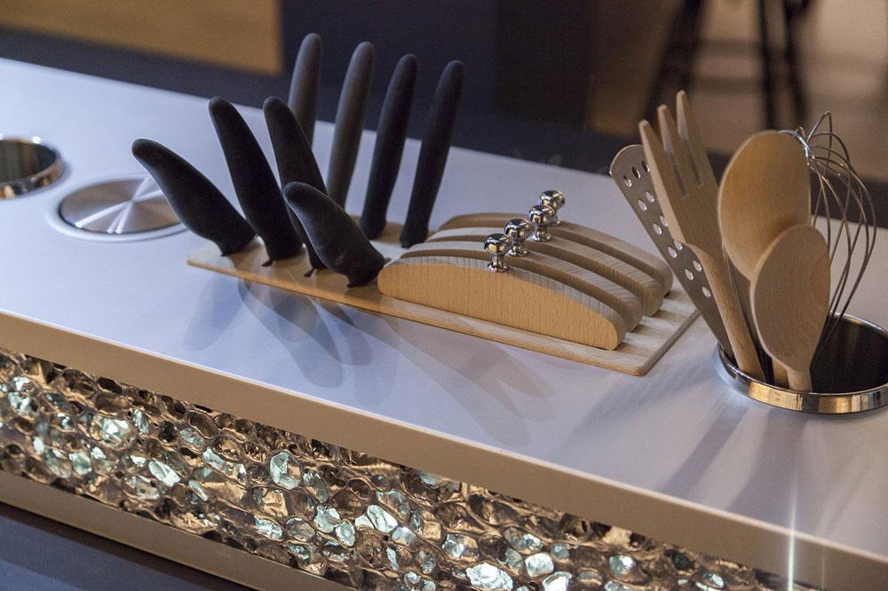 OREADI (ARCHIVE 2012) - TM Italia - TMItalia-Cucine-ProgettiSpeciali-Oreadi-Dettaglio-03