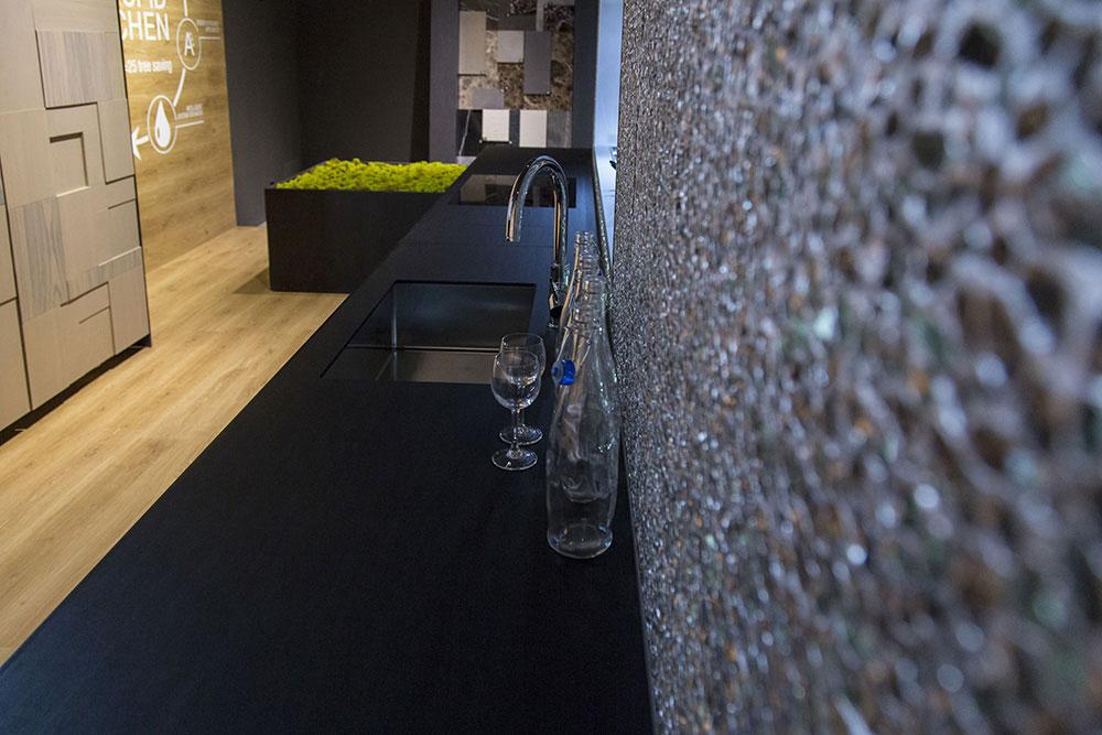 OREADI (ARCHIVE 2012) - TM Italia - TMItalia-Cucine-ProgettiSpeciali-Oreadi-Dettaglio-07