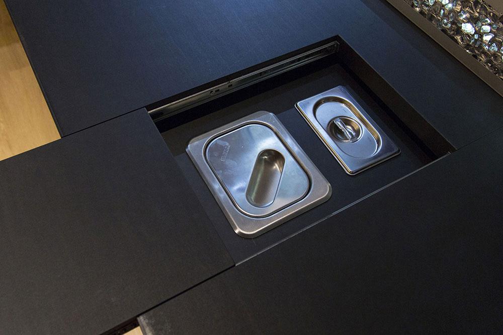 OREADI (ARCHIVE 2012) - TM Italia - TMItalia-Cucine-ProgettiSpeciali-Oreadi-Dettaglio-08