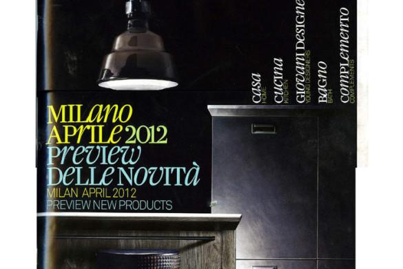 Interni (05/2013)