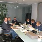 Tm Italia apre le porte per una due giorni esperienziale - Cucine su Misura | TM Italia Cucine - IMG_0287-150x150
