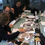 Tm Italia apre le porte per una due giorni esperienziale - Cucine su Misura | TM Italia Cucine - IMG_0290-150x150