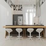 Una villa e tre cucine per tre diverse personalità - Cucine su Misura | TM Italia Cucine - J9A4201-150x150