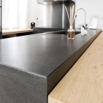 Una villa e tre cucine per tre diverse personalità - Cucine su Misura | TM Italia Cucine - J9A4242-150x150
