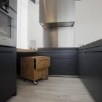 Una villa e tre cucine per tre diverse personalità - Cucine su Misura | TM Italia Cucine - J9A4286-150x150