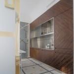 Una villa e tre cucine per tre diverse personalità - Cucine su Misura | TM Italia Cucine - J9A4393-150x150