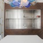 Una villa e tre cucine per tre diverse personalità - Cucine su Misura | TM Italia Cucine - J9A4454-150x150