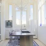 Una villa e tre cucine per tre diverse personalità - Cucine su Misura | TM Italia Cucine - J9A4518-150x150
