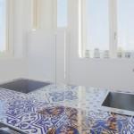 Una villa e tre cucine per tre diverse personalità - Cucine su Misura | TM Italia Cucine - J9A4542-150x150