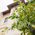 Una villa e tre cucine per tre diverse personalità - Cucine su Misura | TM Italia Cucine - J9A5365-150x150