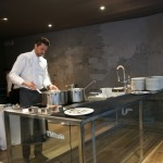 Luxury Kitchen, a style of cooking! - Cucine su Misura | TM Italia Cucine - Luxury-Kitchen_blog01-150x150