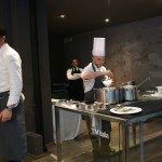 Luxury Kitchen, a style of cooking! - Cucine su Misura | TM Italia Cucine - Luxury-kitchen_blog02-150x150