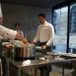 Luxury Kitchen, a style of cooking! - Cucine su Misura | TM Italia Cucine - Luxury-kitchen_blog06-150x150