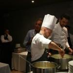 Luxury Kitchen, a style of cooking! - Cucine su Misura | TM Italia Cucine - Luxury-kitchen_blog09-150x150