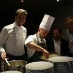Luxury Kitchen, a style of cooking! - Cucine su Misura | TM Italia Cucine - Luxury-kitchen_blog10-150x150