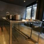 Luxury Kitchen, a style of cooking! - Cucine su Misura | TM Italia Cucine - Luxury-kitchen_blog_feat-img-150x150