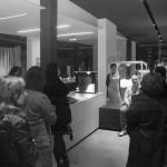 Entra in azienda e vivi una TM Experience! - Cucine su Misura | TM Italia Cucine - Per-blog-150x150