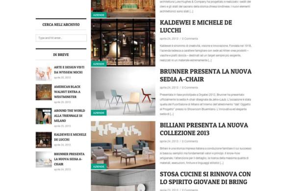 Design First (04/2013)