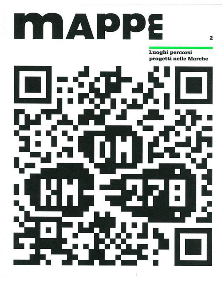 Mappe (09/2013)