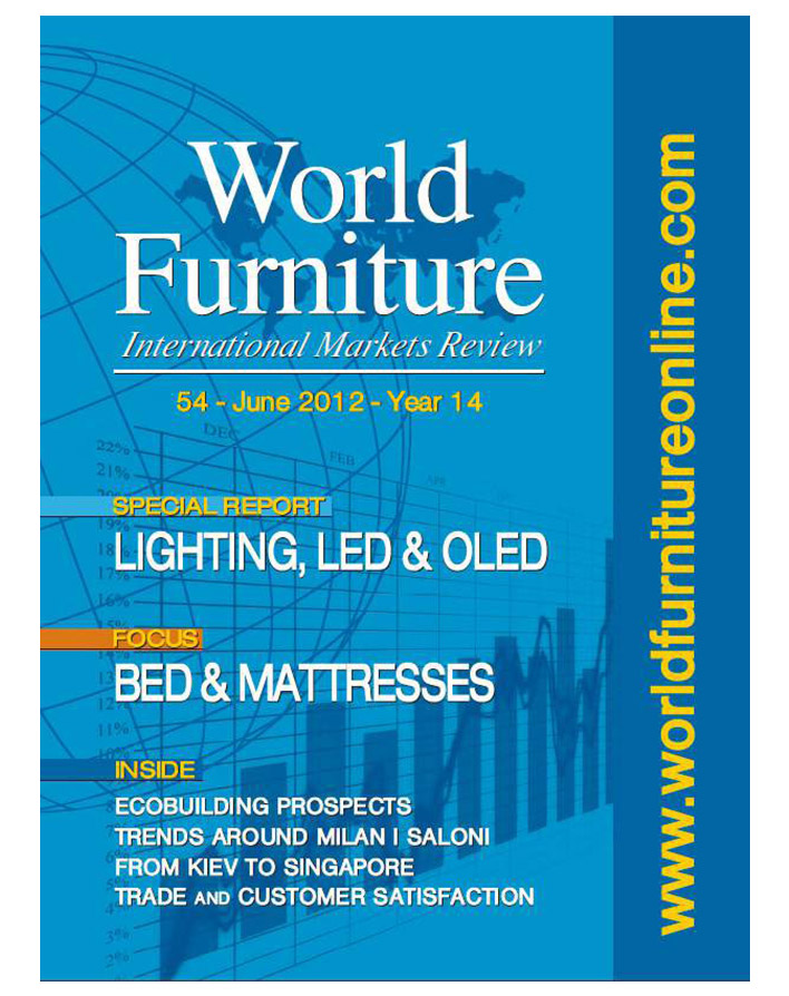 World Furniture (06/2012)
