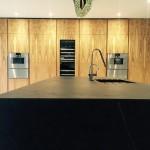 Cucina su misura artigianale Londra_Tm Italia Cucine