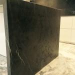 OLIVE WOOD FOR A UNIQUE, PRECIOUS, BESPOKE KITCHEN, BY TM ITALIA CUCINE - TM Italia - 9-150x150