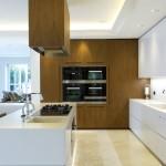 TM ITalia cucina personalizzata Londra