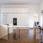 Cucina personalizzata Ascoli Piceno