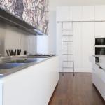 Cucine artigianali_ Tm Italia Manifattura Sartoriale Cucine