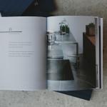 TM Italia Cucine Nuovo Catalogo 2015