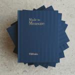 TM Italia-kitchens-new-catalogue-2015