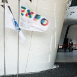 Love IT chooses TM Italia to produce a Show Kitchen at Expo Milano 2015 - TM Italia - TM_EXPO_LOVE-IT_FA_4755-150x150