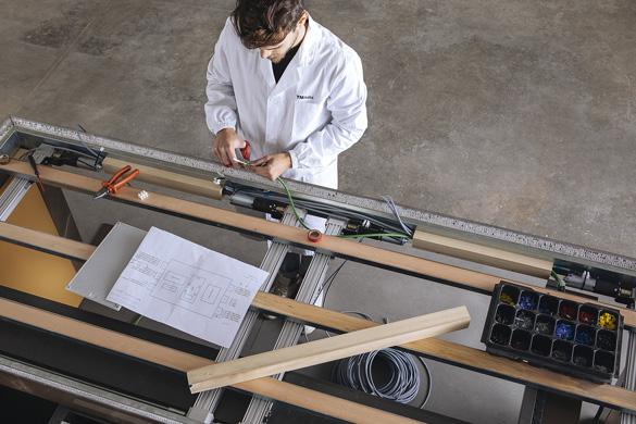 Corporate Identity | TM Italia Design Kitchens Projects - TM_Italia_Identità-aziendale_04