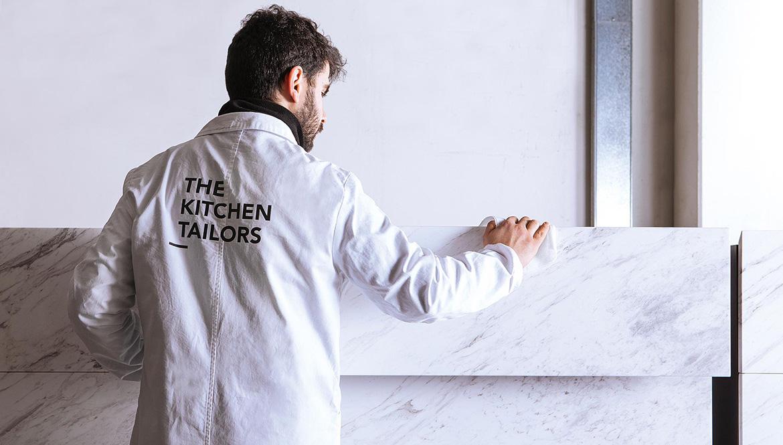 La cultura dell'unicità e la nostra identità | Progetti Cucine Design TM Italia - TM_Italia_identita_immagine_centrale_03