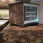 TMItaliaCucine_Real-Stein-Zurigo-Dettaglio_forno