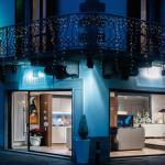 Grisaille - Interni d'Autore celebra il suo primo anno di attività - Cucine su Misura | TM Italia Cucine - TM_BG_GRES_15_001-150x150