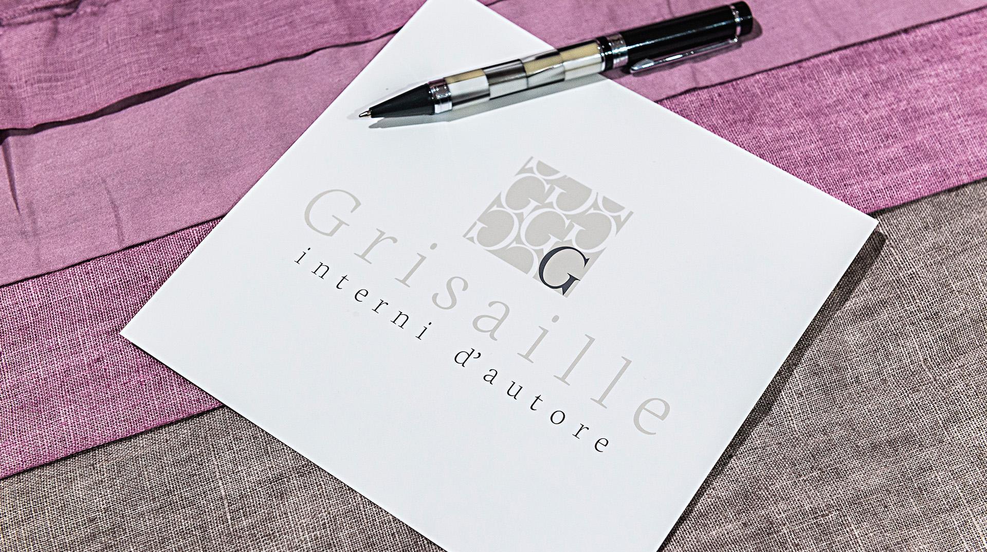 Grisaille – Interni d'Autore celebra il suo primo anno di attività