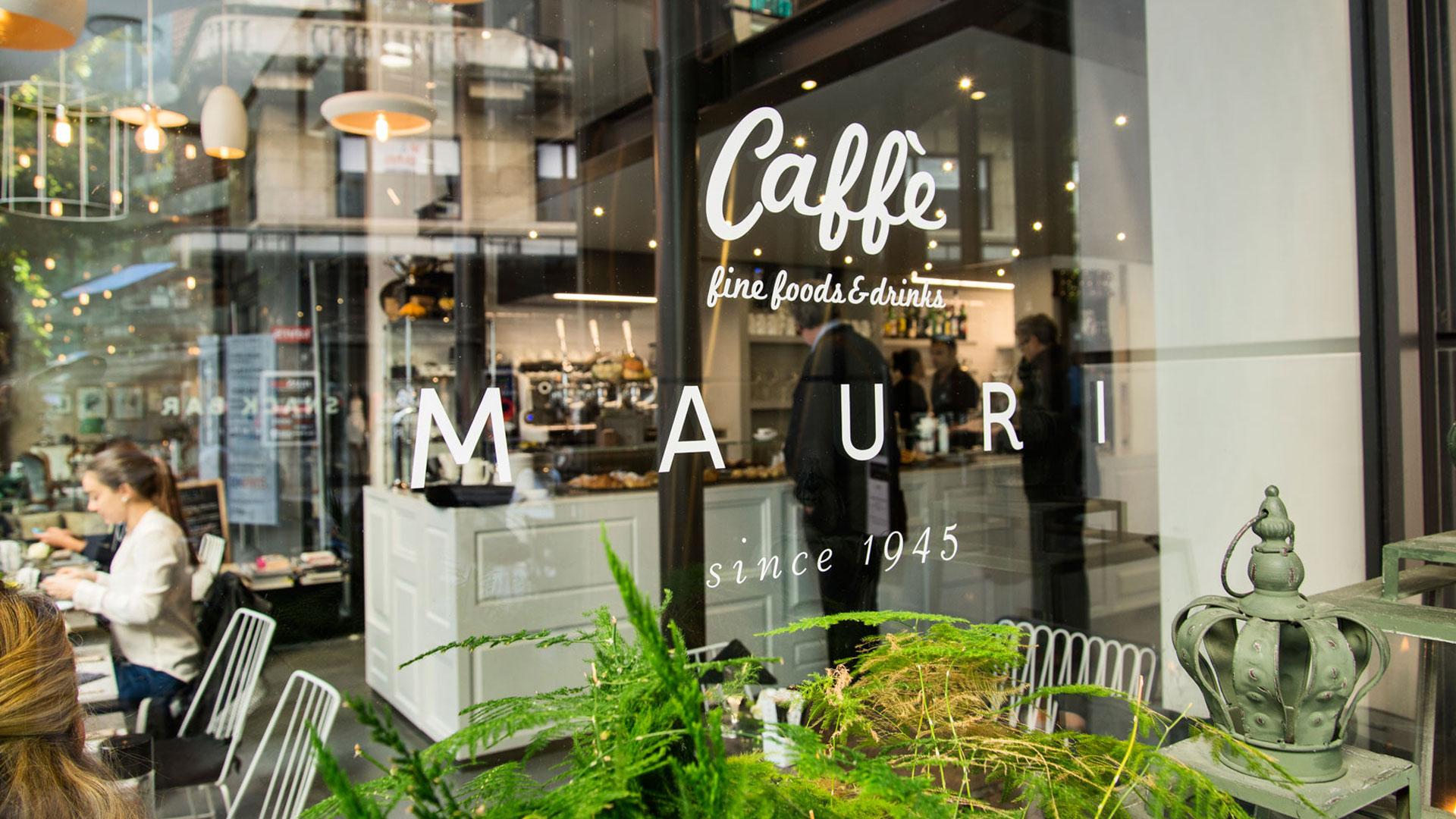 Retail: Mauri Global Beauty Concept Store in Lugano - TM Italia - TM_CH_LU_MAURI_01