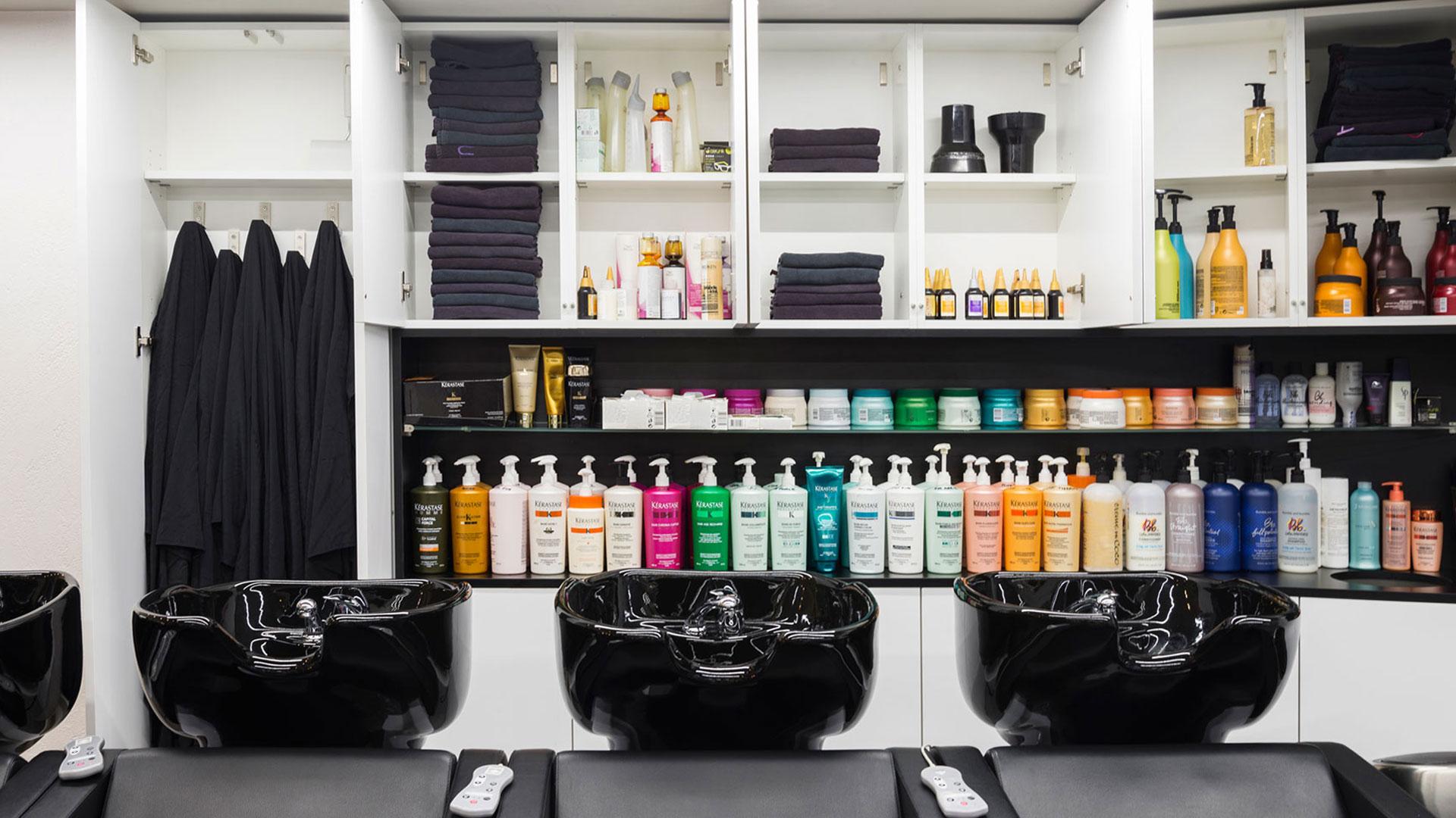 Retail: Mauri Global Beauty Concept Store in Lugano - TM Italia - TM_CH_LU_MAURI_12