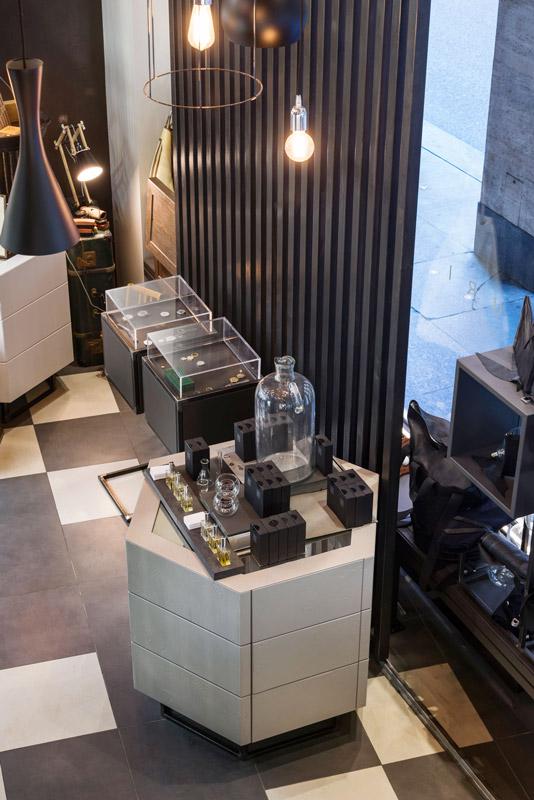 TM_CH_LU_MAURI_boutique02