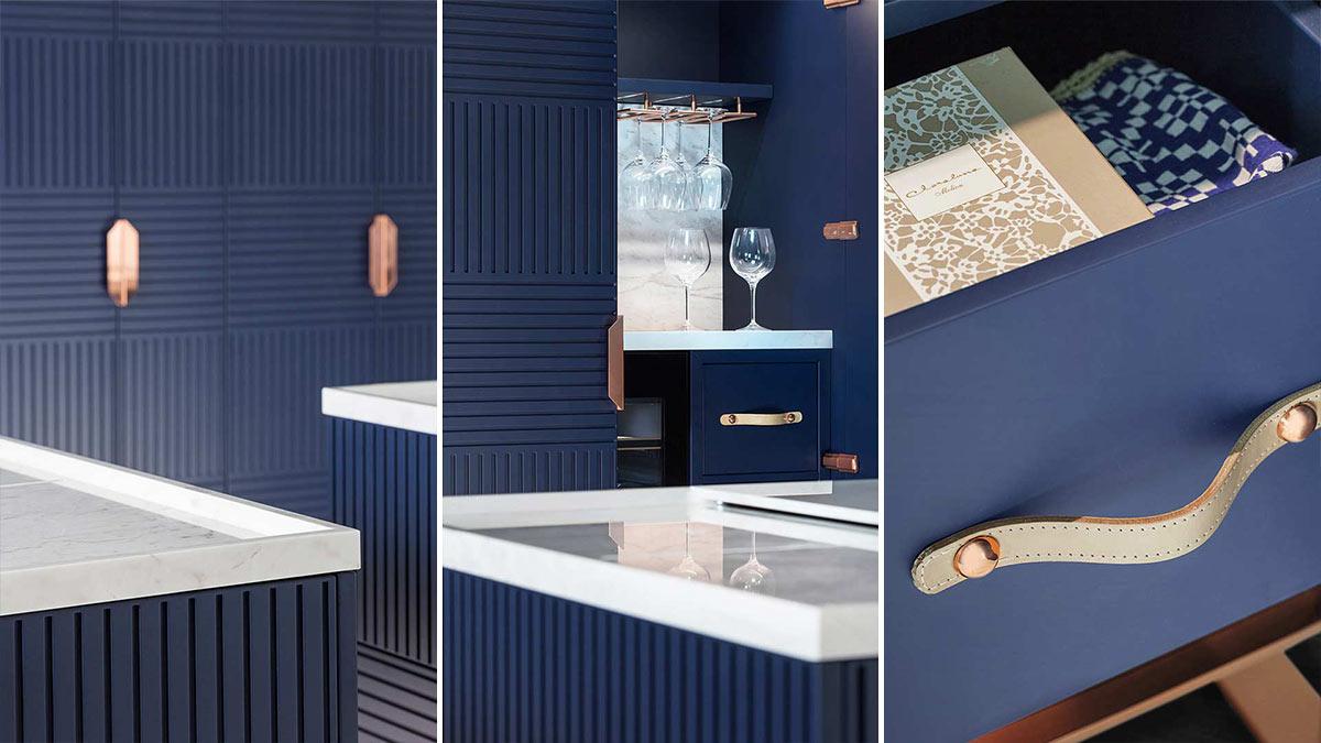 Al via il Superdesign Show. TM Italia presenta le sue nuove collezioni. - Cucine su Misura | TM Italia Cucine - miuccia-gallery-3