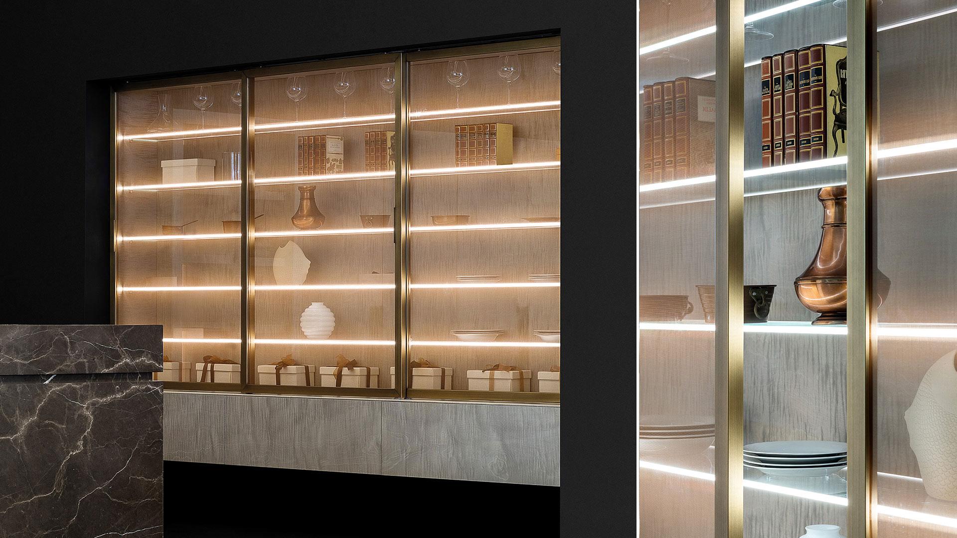 NEOLITE - Cucine su Misura | TM Italia Cucine - TMItalia-neolite-collezione2016-02