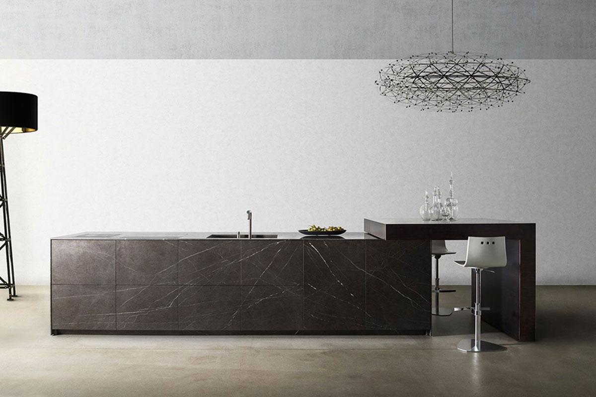Freestanding Kitchens | TM Italia Design Kitchen Projects - freestanding_kitchens_TMItalia-galery1-1