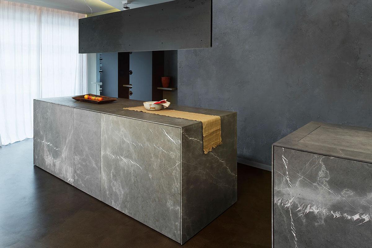 Freestanding Kitchens | TM Italia Design Kitchen Projects - freestanding_kitchens_TMItalia-galery1-2