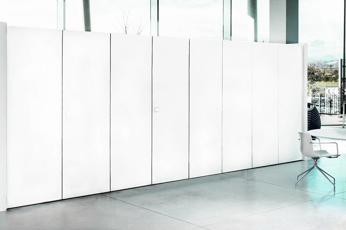 Freestanding Kitchens | TM Italia Design Kitchen Projects - freestanding_kitchens_TMItalia-galery3-3