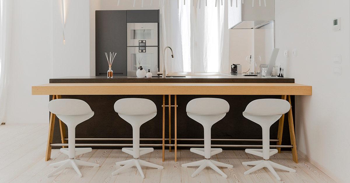 kitchen_with_peninsula_TMItalia_2