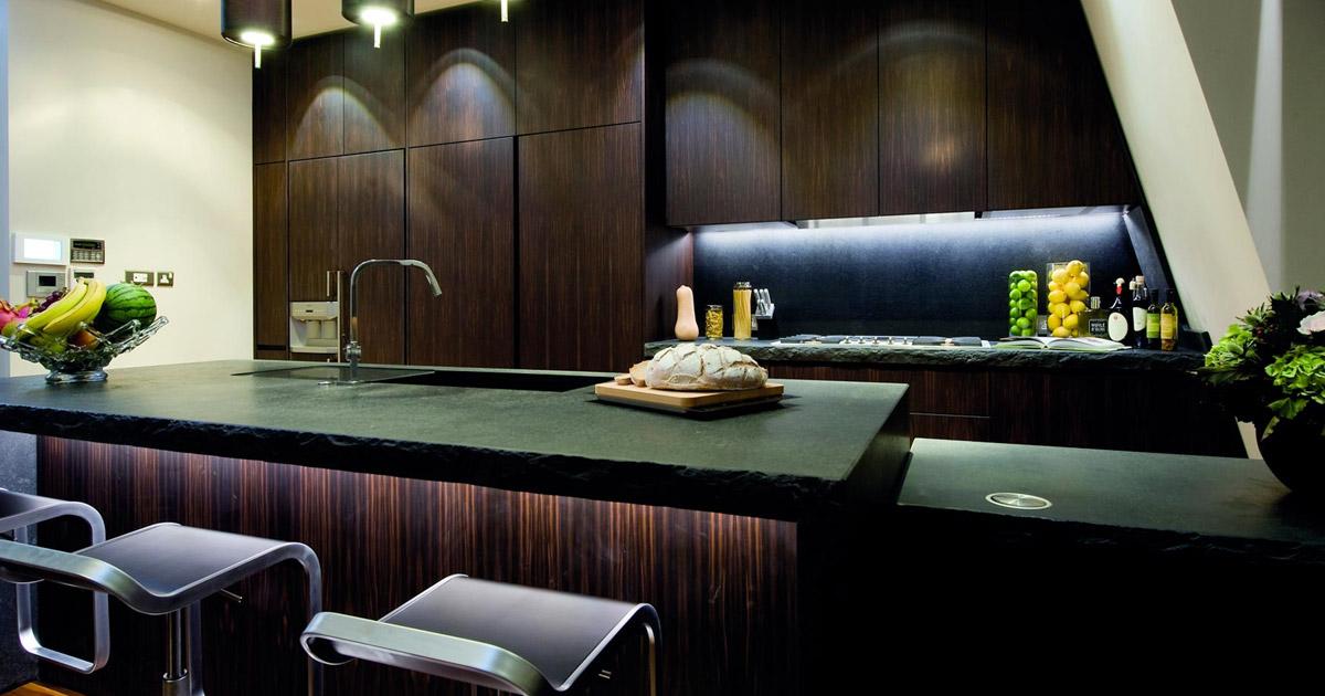 Wood_kitchens_TMItalia_21