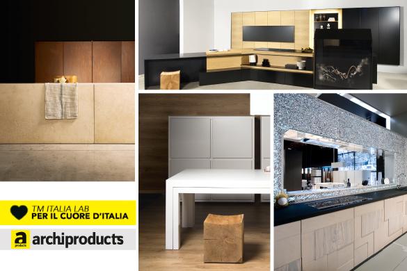 News Archivi - Pagina 10 di 19 - Cucine su Misura | TM Italia Cucine - FEATURED-NEWS-1